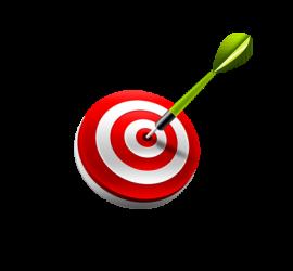 Geoptimaliseerd voor Zoekmachines (SEO) Door onze samenwerking met Protagonist, een uitstekende Webhost, kunnen wij u een uitzonderlijk uitgebreide maandelijkse SEO analyse aanbieden voor een voordelig tarief. De door hen ontwikkelde SEO tool stelt ons in staat uw website en uw vindbaarheid via Google en andere zoekmachines grondig te analyseren. De eerste rapportage is kosteloos en vrijblijvend. Uit deze gedetailleerde rapportage volgen een reeks aanbevelingen voor aanpassingen aan uw website. Deze aanpassingen kunnen wij desgewenst voor een gunstig bedrag voor u verrichten. In de daarop volgende maand-analyse kunt u vervolgens duidelijk zien tot welke verbeteringen deze aanpassingen hebben geleidt. Meer hierover leest u op de pagina over onze SEO-dienst.