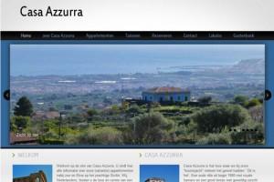 www.casa-azzurra.eu