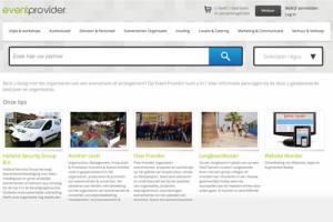 eventprovider.com