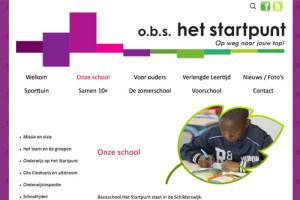 www.obshetstartpunt.nl