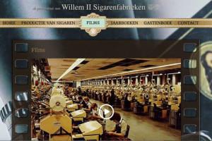 willem2sigarenfabrieken.nl